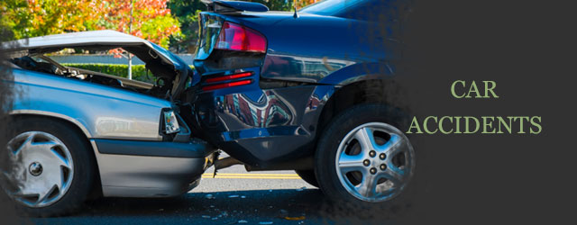 Car Accident Lawyer Goshen NY